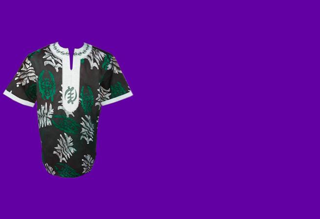 toukouleur-batik